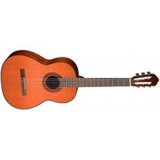 Классическая гитара Cort AC100DX (YT)