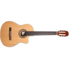 Классическая гитара Admira SARA EC