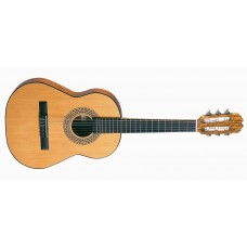Классическая гитара Admira INFANTE