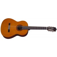 Классическая гитара YAMAHA C45