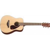 Акустическая гитара YAMAHA JR2