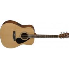 Электроакустическая гитара Yamaha FX310A II