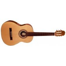 Классическая гитара Admira ALBA 1/2