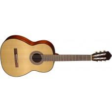 Классическая гитара Cort AC100 OP