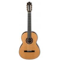 Классическая гитара Ibanez GA15