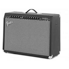 Комбоусилитель Fender CHAMPION 100