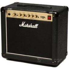 Комбоусилитель Marshall DSL5CR