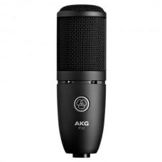 Универсальный микрофон AKG Perception P120