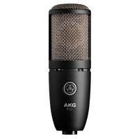 Универсальный микрофон AKG Perception P 220