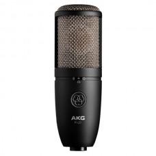 Универсальный микрофон AKG Perception P420