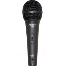 Микрофон универсальный Audix F50S