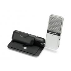 Микрофон универсальный SAMSON GO MIC