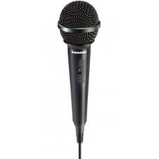 Микрофон универсальный Samson R10S