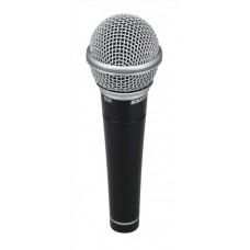 Микрофон универсальный Samson R21S
