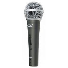 Микрофон универсальный Soundking SKEH002
