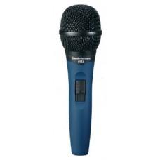 Микрофон вокальный AUDIO-TECHNICA MB3K