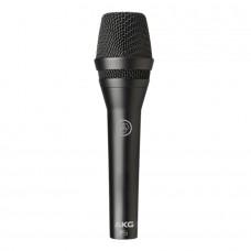 Вокальный микрофон AKG D5 S