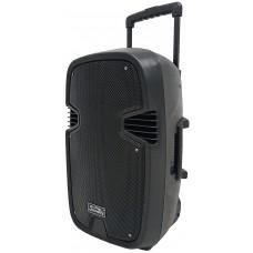 Активная акустическая система SOUNDKING LS331BT