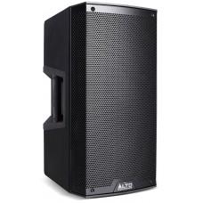 Активная акустическая система Alto Professional TS312
