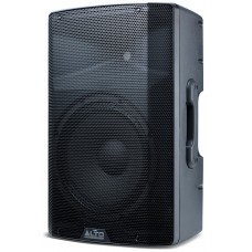 Активная акустическая система Alto Professional TX212