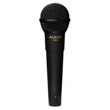 Вокальный микрофон Audix OM11