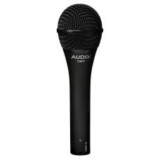 Вокальный микрофон Audix OM7