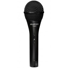 Вокальный микрофон Audix OM3S