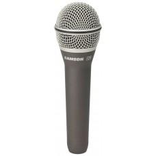 Вокальный микрофон Samson Q8