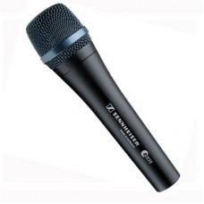 Вокальный микрофон Sennheiser E 935