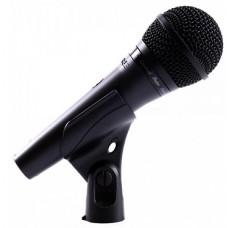 Вокальный микрофон Shure PGA58-XLRE