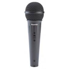 Вокальный микрофон Superlux D103/01P
