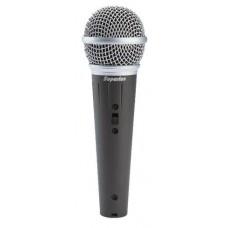 Вокальный микрофон Superlux D103/02P