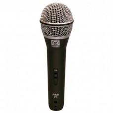 Вокальный микрофон Superlux PRAC1