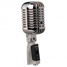 Вокальный микрофон Superlux PRO H7F MKII