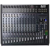 Микшерный пульт аналоговый Alto Professional LIVE1604