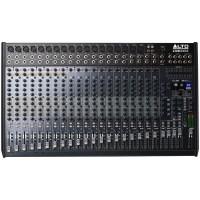 Микшерный пульт аналоговый Alto Professional LIVE2404