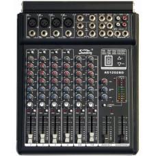 Микшерный пульт аналоговый Soundking SKAS1202BD