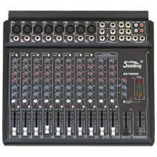 Микшерный пульт аналоговый Soundking SKAS1602B