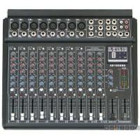 Микшерный пульт аналоговый Soundking SKAS1602BD