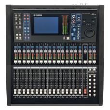 Микшерный пульт цифровой Yamaha LS9-16