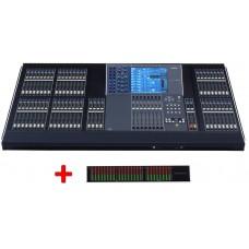 Микшерный пульт цифровой Yamaha M7CL-48