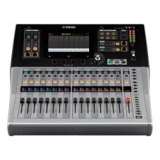 Микшерный пульт цифровой Yamaha TF1
