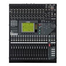 Микшерный пульт цифровой Yamaha 01V96i