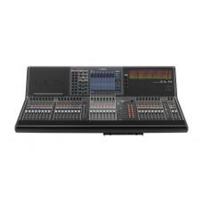 Микшерный пульт цифровой Yamaha CL5