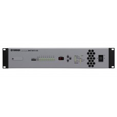 Микшерный пульт цифровой Yamaha MTX5-D