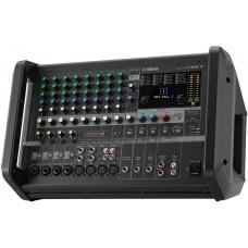Микшерный пульт аналоговый с усилителем Yamaha EMX7