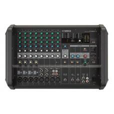 Микшерный пульт аналоговый с усилителем Yamaha EMX5