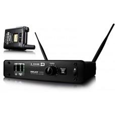 Радиосистема Line6 RELAY G55