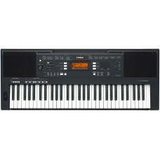 Синтезатор Yamaha PSR-A350 (+блок питания)
