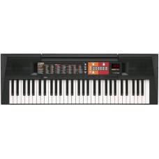 Синтезатор Yamaha PSR-F51 (+блок питания)